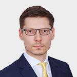 Michal Bednár