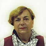 Ing. Mária Janíková