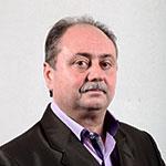 Ing. Juraj Klein