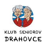 Klub seniorov Drahovce