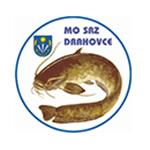 Miestna organizácia SRZ