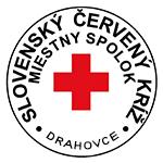 Ms SČK Drahovce